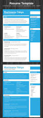 cv resume template free download 10 free download cv resume template all wordpress themes 10 free download cv resume template
