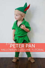 Babies Costumes Halloween 52 Simple Diy Halloween Costume Ideas Children