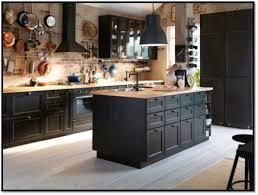 comment amenager sa cuisine comment bien aménager sa cuisine pour une rentrée toute en saveur