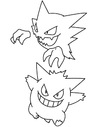 pokemon advanced coloring pages www bloomscenter com