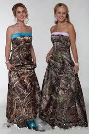 camo bridesmaid dresses cheap get cheap camo bridesmaid dresses aliexpress
