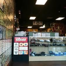 santa fe tattoo parlor closed tattoo 6368 phelan blvd