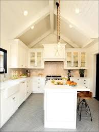 Country Primitive Home Decor Kitchen Country Valances Primitive Home Decor Wholesale
