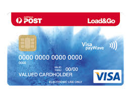 reload prepaid card online reload prepaid card online moneygram