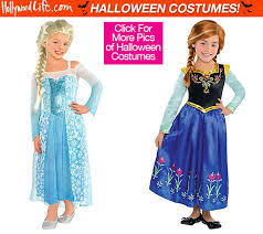 Halloween Costumes Kids Halloween Costumes U2013 Hollywood