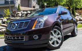 2015 cadillac srx release date 2018 cadillac srx review interior exterior engine release