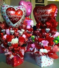 valentines day balloons wholesale valentines day gift ideas for simple diy s day gift