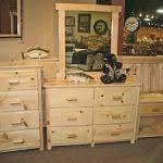 Unfinished Pine Bedroom Furniture by Unfinished Bedroom Furniture Atlanta