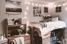Bedroom Furniture For College Students by Dorm Room Design Ideas Best Of Modern Design