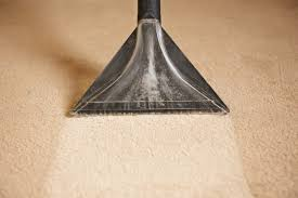 Tucson Commercial Carpet Best Hard Surface Cleaning In Tucson Dr Clean Home Care