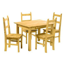 Mexican Dining Room Furniture Mexican Dining Room Set Dining Room Corona Pine Dining Room