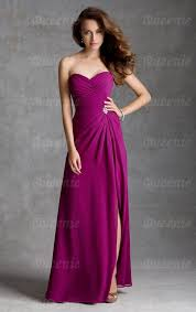 pink bridesmaid dresses queeniewedding co uk uk pink bridesmaid dress bnnaj0004