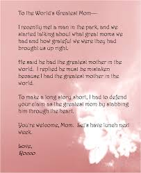Mother Day Card by Mother U0027s Day Cards From Second String Children The Good Greatsby