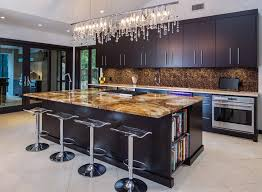 kitchen faucets calgary calgary acrylic counter stools kitchen transitional with waterfall