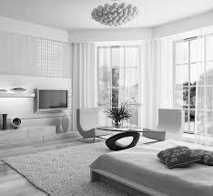 svbux com minimalist bedrooms theme for cubicle decoration