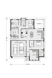 Make House Plans by 29 Best House Plans Images On Pinterest New Homes New Home