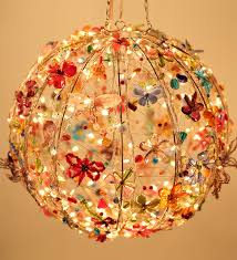 decorative lights for home globe decorative lighting home decor inspirations tips