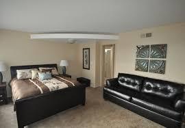 10 bedroom beach vacation rentals manhattan beach vacation rental steps to beach vacation rent seekers
