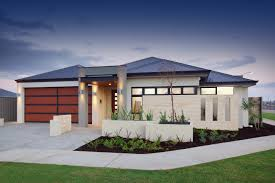 country house plans wa arts classic rural home designs home with