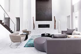 Narrow Lot House Plans Houston Koket Brings Drama To Maison Et Objet Paris Returns With Interior