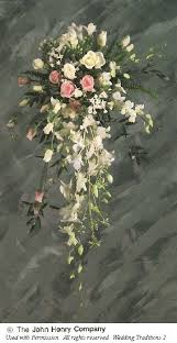 Cascading Bouquet 14 Best Wedding Bouquet Images On Pinterest Cascade Bouquet