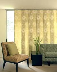 sliding window panels for sliding glass doors patio door window treatment ideas u2013 smashingplates us