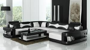 Modern Sofa Sets Living Room Modern Sofa Set Living Room Furniture In Living Room Sofas From