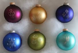 my pony ornaments by yukizeal on deviantart