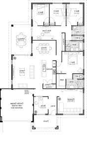 david reid homes lifestyle specifications house plans images open