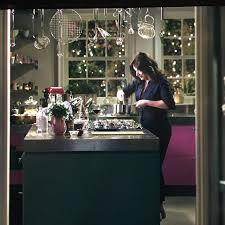 nigella lawson kitchen design homes abc