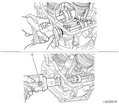 vauxhall workshop manuals u003e corsa d u003e k clutch and transmission