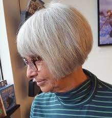 gray hairstyles for women over 60 60 best hairstyles and haircuts for women over 60 to suit any