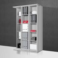 rangement classeur bureau meuble rangement classeur meuble rangement classeur les 25