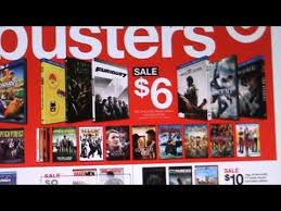 official target black friday ad target black friday ad from youtube mp3 music download website