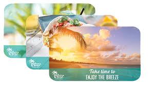 restaurant gift cards half price restaurant gift cards half price gift card ideas