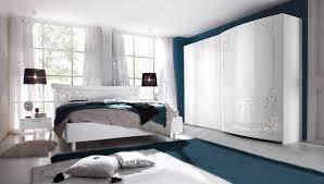 Schlafzimmer Donna Kommode Schlafzimmer Set Schwebeturenschrank U2013 Eyesopen Co