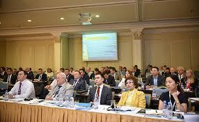 bureau veritas kazakhstan kgnt