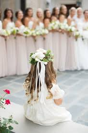 wedding wishes from bridesmaid 141 best squad images on ballroom wedding blossoms