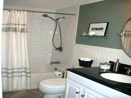 bathroom decor ideas on a budget bathroom ideas on a budget derekhansen me