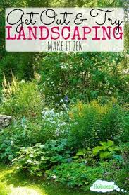 All About Landscaping by Learn How To Whittle And Carve Some Fun Crafts Arts U0026 Crafts