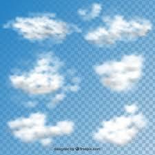 cloud vectors photos and psd files free