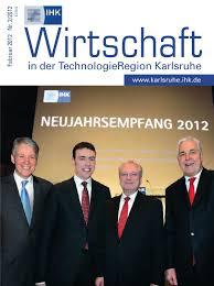 Volksbank Baden Baden Rastatt Online Banking Wirtschaft In Der Technologieregion Karlsruhe By Röser Media Issuu