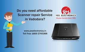 epson l replacement instructions yes electronics vadodara gujarat printer scanner repair