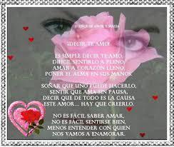 imagenes gif de amor nuevas sueños de amor y magia decir te amo gif con mensajes pinterest