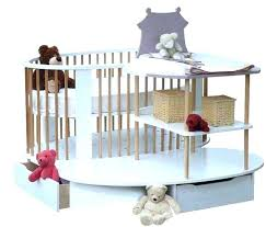 ou acheter chambre bébé acheter lit bebe ou acheter lit bebe lit bebe rond lits