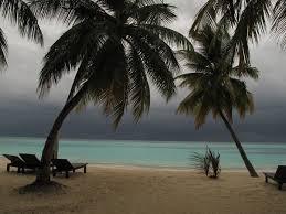 90 best maldives images on cruises