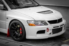 mitsubishi evo 7 custom my 2005 evo 9 in japan lots of pics evolutionm mitsubishi