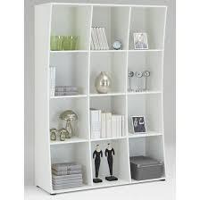 unusual shelving decorative shelving units 39 best unusual shelving units images on