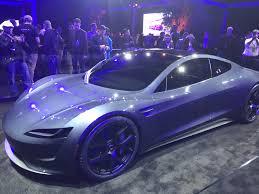 tesla roadster concept new tesla roadster coming 2020 0 60 in 1 9 seconds album on imgur