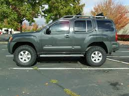 nissan frontier running boards sold factory nissan running boards and mounted sliders second